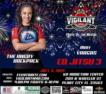 fireworks Jul 3 Abby Vargas