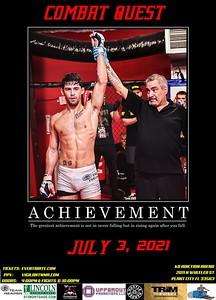 Achievement-Vertical aMADO
