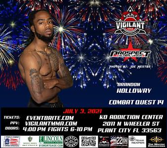 fireworks Jul 3 brandon Holloway