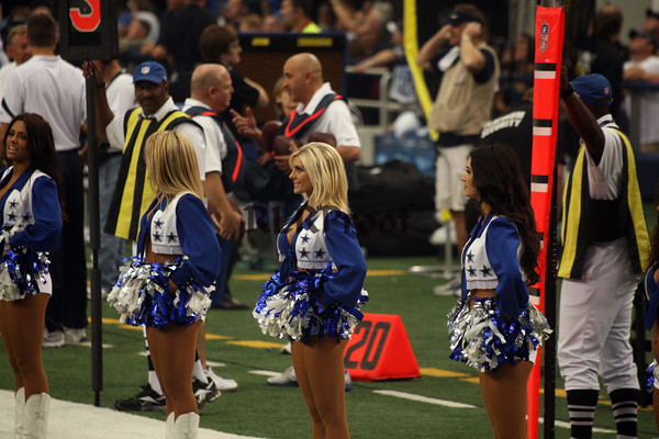 Cowboys vs Bills Nov 12, 2011 (99)