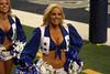 Cowboys vs Bills Nov 12, 2011 (780)