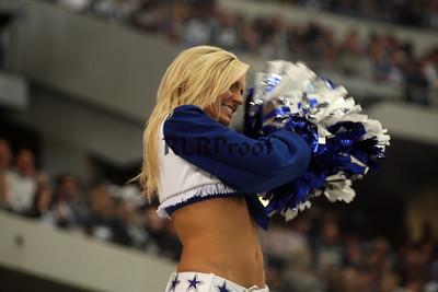 Cowboys vs Bills Nov 12, 2011 (166)