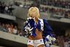 Cowboys vs Bills Nov 12, 2011 (173)