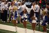 Cowboys vs Bills Nov 12, 2011 (97)