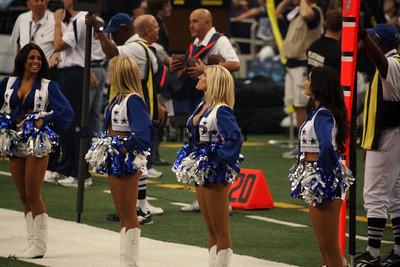 Cowboys vs Bills Nov 12, 2011 (96)