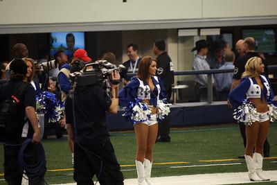 Cowboys vs Bills Nov 12, 2011 (101)