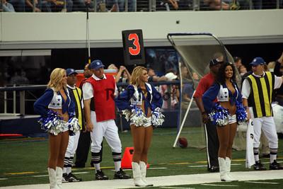 Cowboys vs Bills Nov 12, 2011 (103)