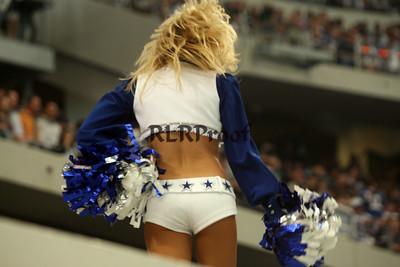 Cowboys vs Bills Nov 12, 2011 (168)