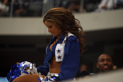 Cowboys vs Bills Nov 12, 2011 (188)