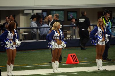 Cowboys vs Bills Nov 12, 2011 (100)