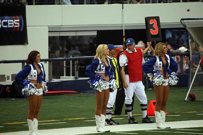 Cowboys vs Bills Nov 12, 2011 (102)