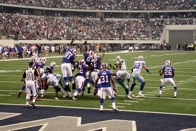 Cowboys vs Bills Nov 12, 2011 (6)