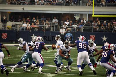 Cowboys vs Bills Nov 12, 2011 (50)