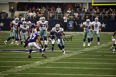 Cowboys vs Bills Nov 12, 2011 (41)