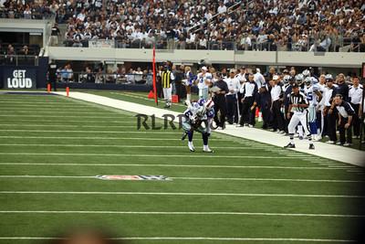 Cowboys vs Bills Nov 12, 2011 (61)