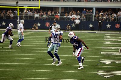 Cowboys vs Bills Nov 12, 2011 (58)