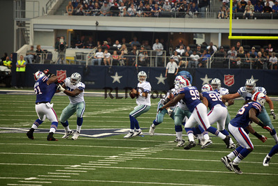 Cowboys vs Bills Nov 12, 2011 (51)