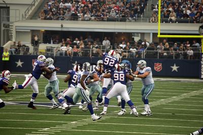 Cowboys vs Bills Nov 12, 2011 (54)