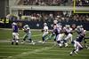 Cowboys vs Bills Nov 12, 2011 (52)