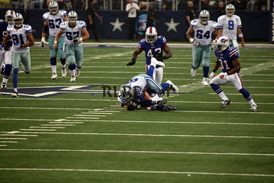 Cowboys vs Bills Nov 12, 2011 (44)
