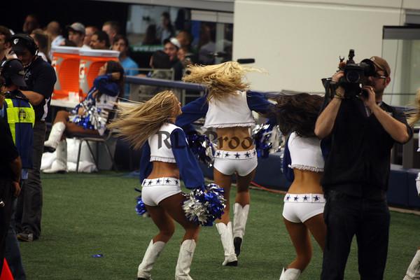 Cowboys vs Bills Nov 12, 2011 (14)