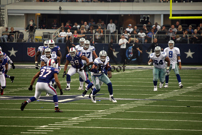 Cowboys vs Bills Nov 12, 2011 (39)