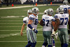 Cowboys vs Bills Nov 12, 2011 (9)