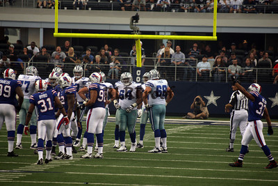 Cowboys vs Bills Nov 12, 2011 (32)