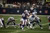 Cowboys vs Bills Nov 12, 2011 (47)