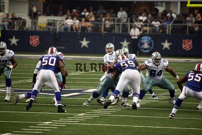 Cowboys vs Bills Nov 12, 2011 (49)
