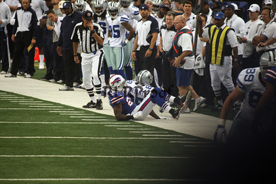 Cowboys vs Bills Nov 12, 2011 (63)