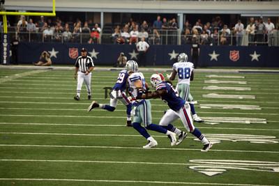 Cowboys vs Bills Nov 12, 2011 (55)