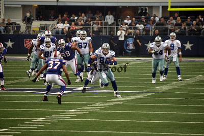 Cowboys vs Bills Nov 12, 2011 (40)