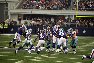 Cowboys vs Bills Nov 12, 2011 (53)