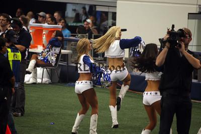 Cowboys vs Bills Nov 12, 2011 (15)