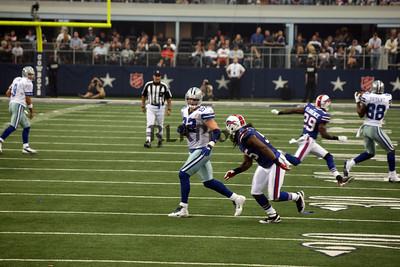 Cowboys vs Bills Nov 12, 2011 (57)