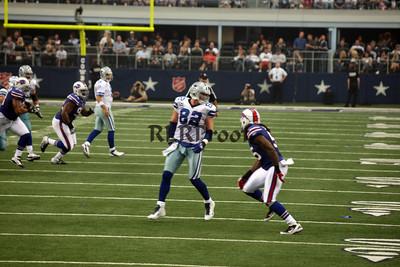 Cowboys vs Bills Nov 12, 2011 (59)