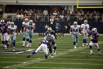 Cowboys vs Bills Nov 12, 2011 (42)