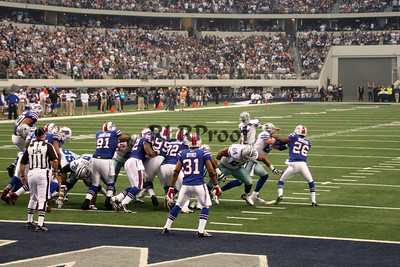 Cowboys vs Bills Nov 12, 2011 (3)