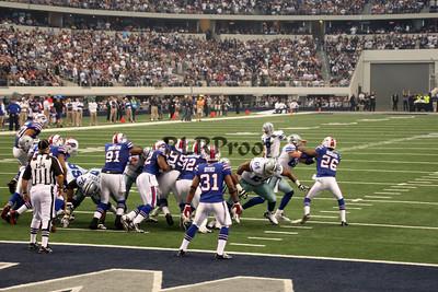 Cowboys vs Bills Nov 12, 2011 (3)