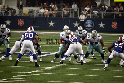 Cowboys vs Bills Nov 12, 2011 (48)