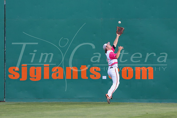 Professional Sports Photography