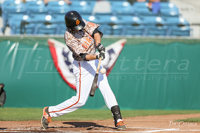 2015, April 18_San Jose Giants vs Bakersfield Blaze_048