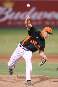 2015, April 17_San Jose Giants vs Bakersfield Blaze130