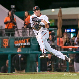 2015, April 16_San Jose Giants vs Bakersfield Blaze_167