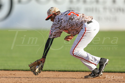 2015, April 18_San Jose Giants vs Bakersfield Blaze_072
