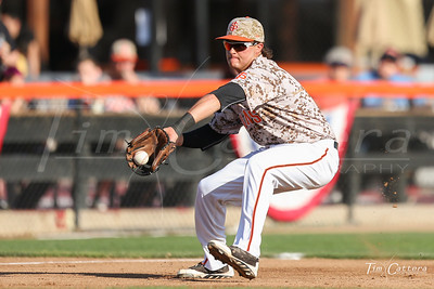 2015, April 18_San Jose Giants vs Bakersfield Blaze_058