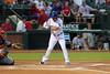 Rangres v Astros Sept 23, 2014 (7)
