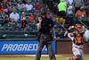 Rangres v Astros Sept 23, 2014 (9)