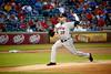 Rangres v Astros Sept 23, 2014 (3)